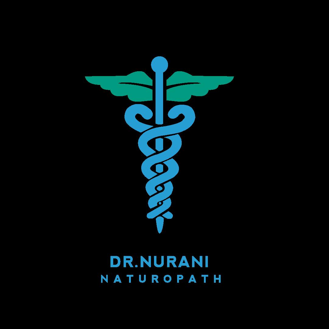 Dr. Ali Nurani, Naturopathic Doctor