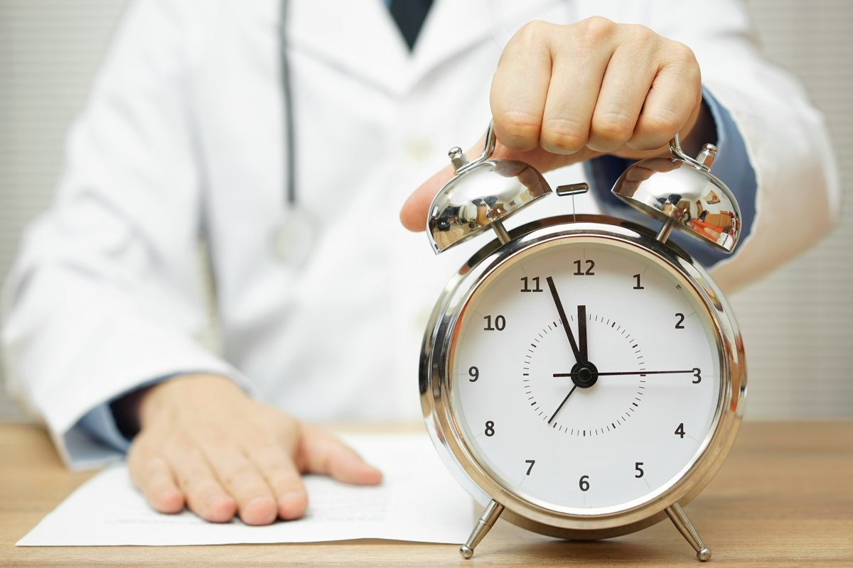 Doctor-with-clock-1200x800.jpg